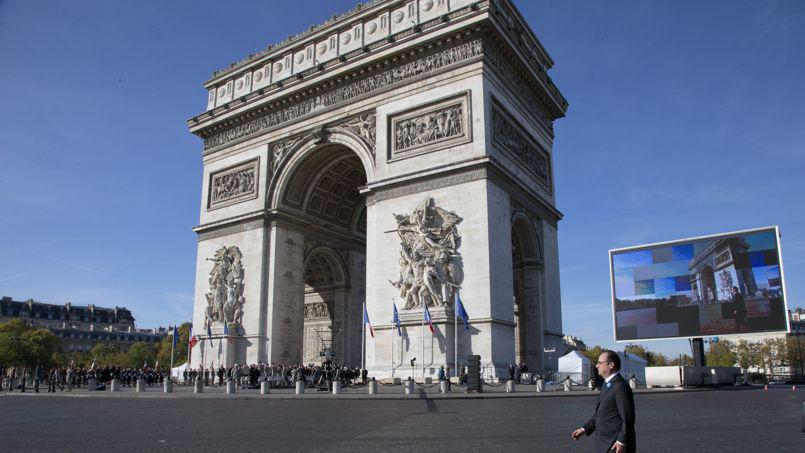 Monument_France_pic