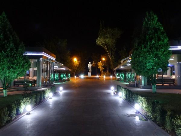 Yerevan_Opera