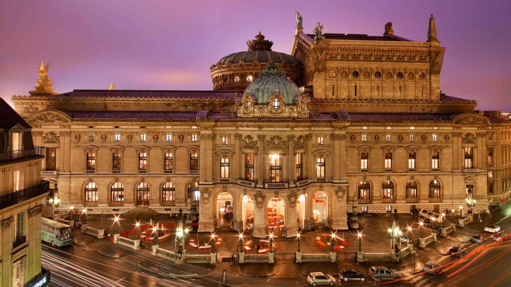 hotel_france