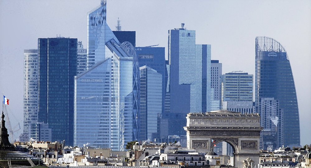 French_economy