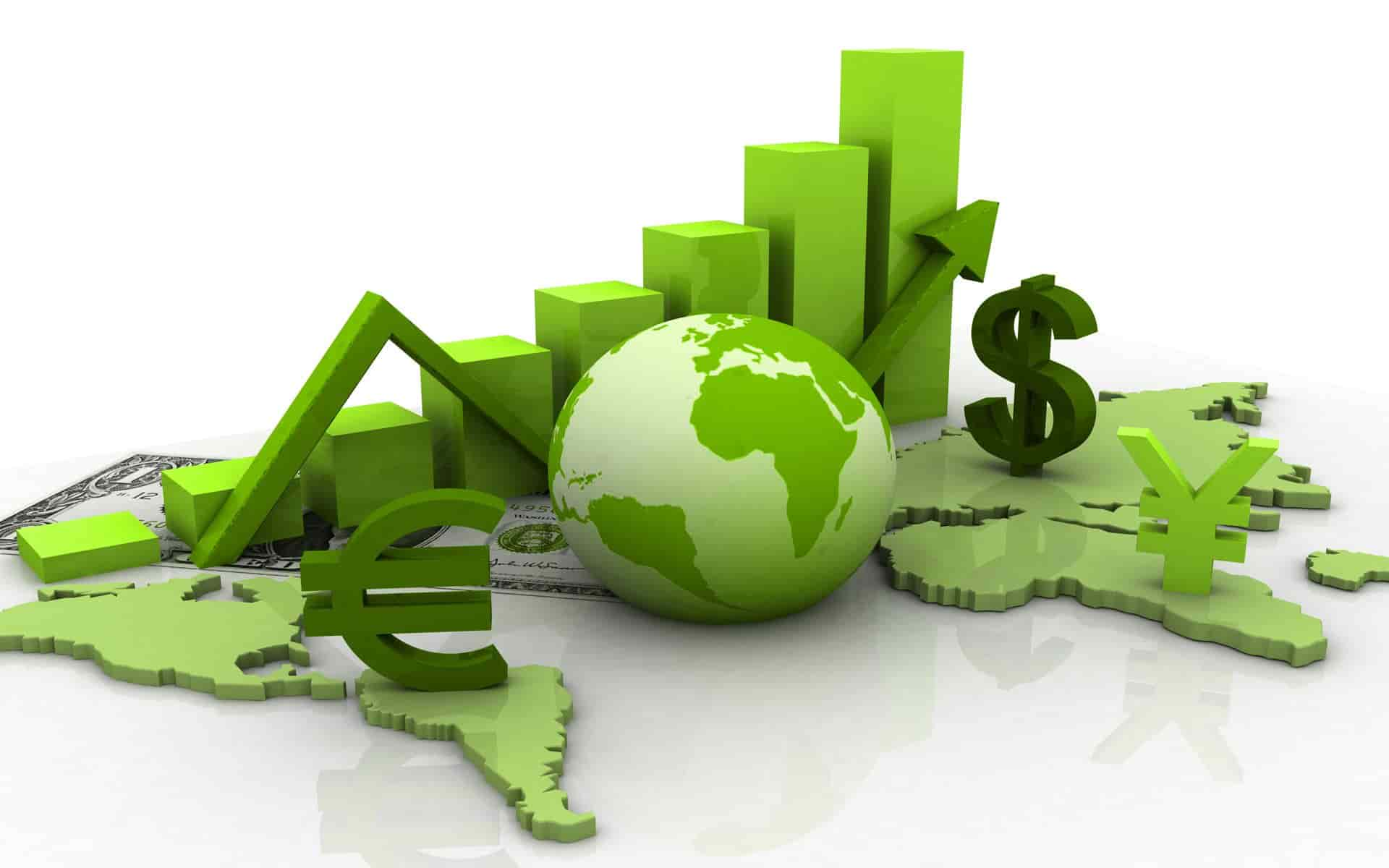 economy francedias
