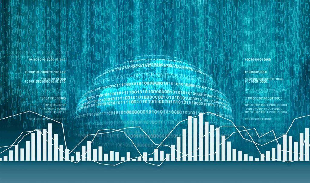 economy website