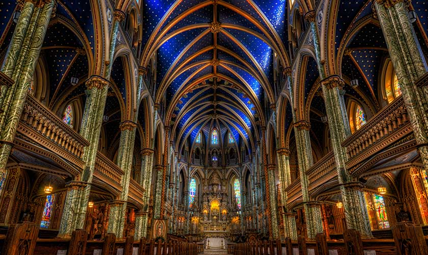 Notre-Dame-Cathedral-